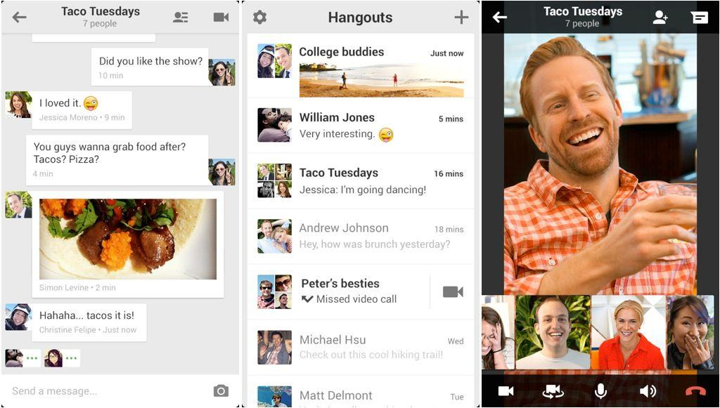 Google-Hangouts-iPhone