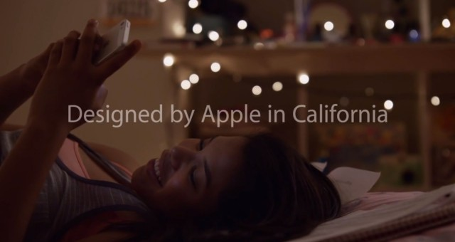 Designed-by-Apple-ads