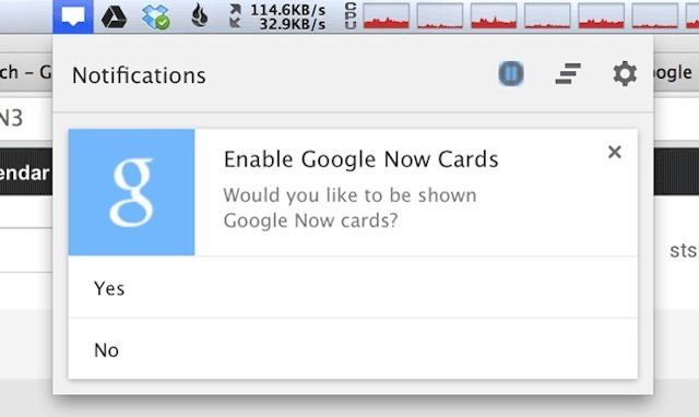 Google-Now-notification-Mac