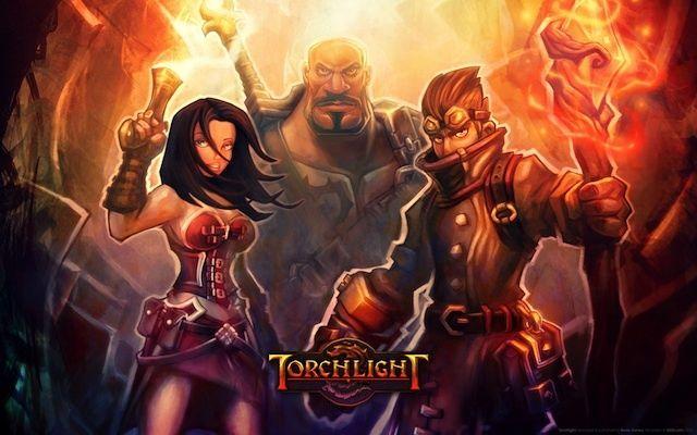 Torchlight_5