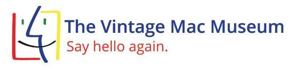 Vintage-Mac-Museum-Logo