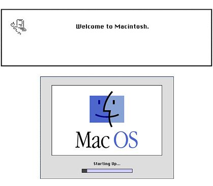 Welcome-to-Macintosh-and-Mac-OS