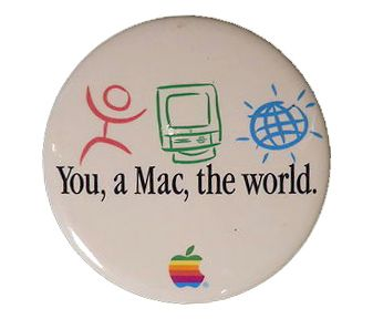 You-a-Mac-the-World