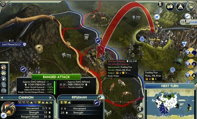 huge civ 5 sale this is the cheapest weve ever seen civilization 5 games and dlc