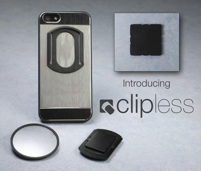 clipless.jpg