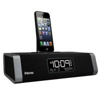 iDL45G-iPhoneR_1.jpg.450x400_q85