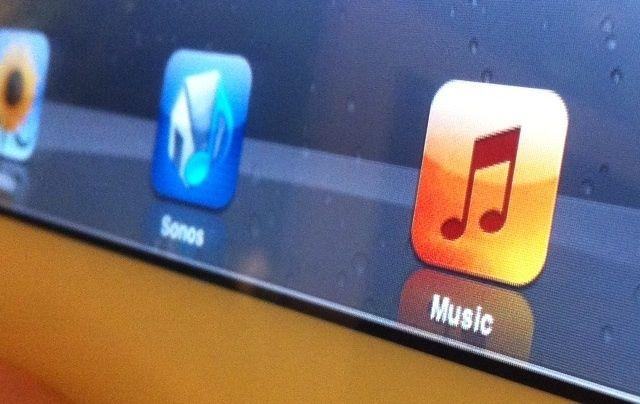 ipad_music_app_icon
