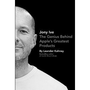 jony_ive_the_genius_behind_apples_greatest_products