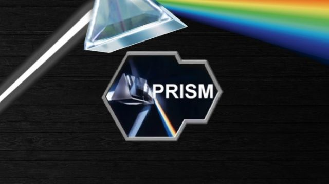nsa-prism-witch-hunt-