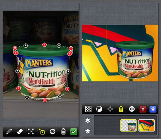 photostation-2-screen-0613-01-500x432.jpg