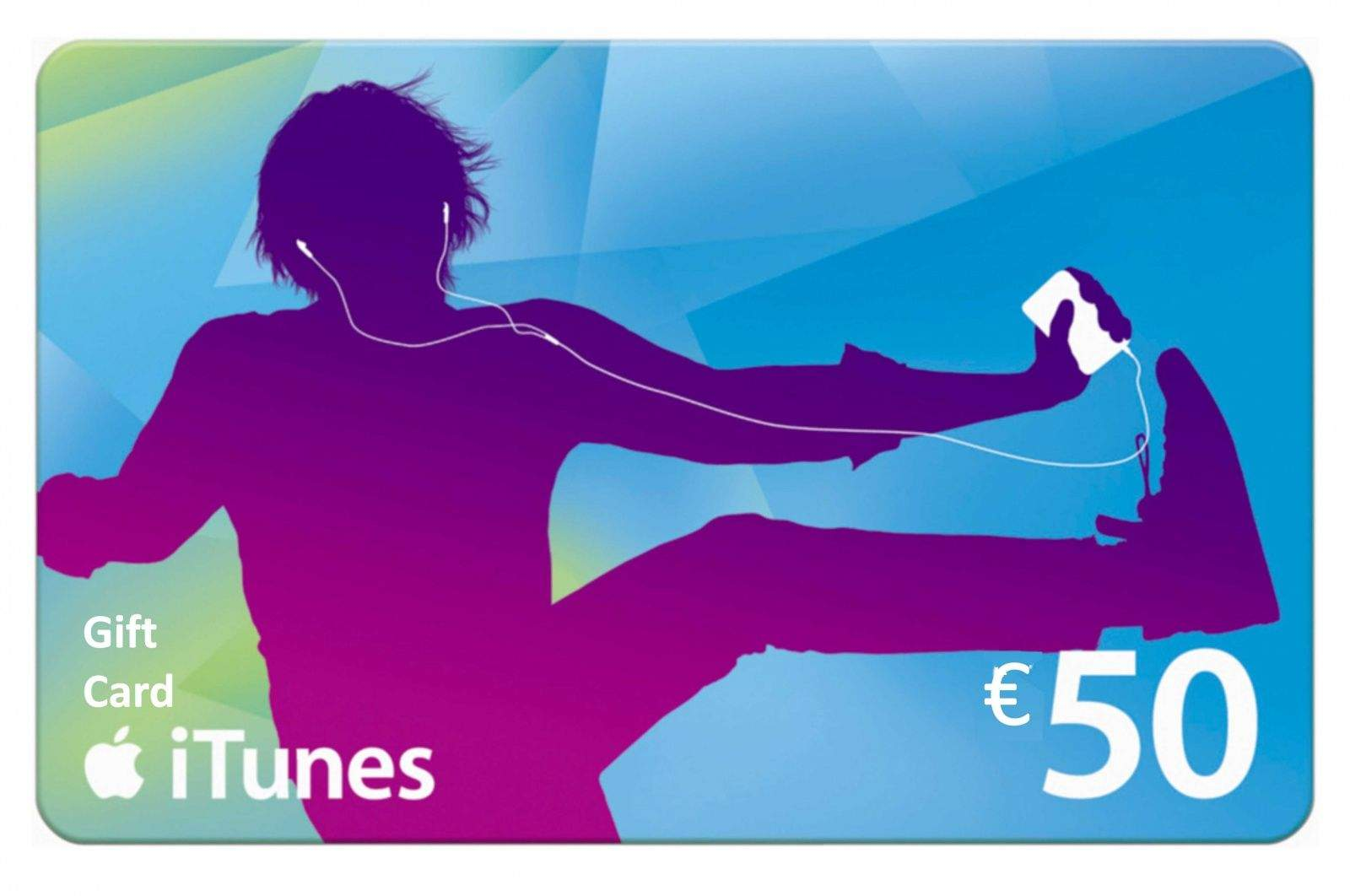 Target Is Giving Away Free ITunes Money With Purchase Of Apple Products Deals
