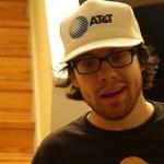 """Andrew """"Weev"""" Auernheimer"""