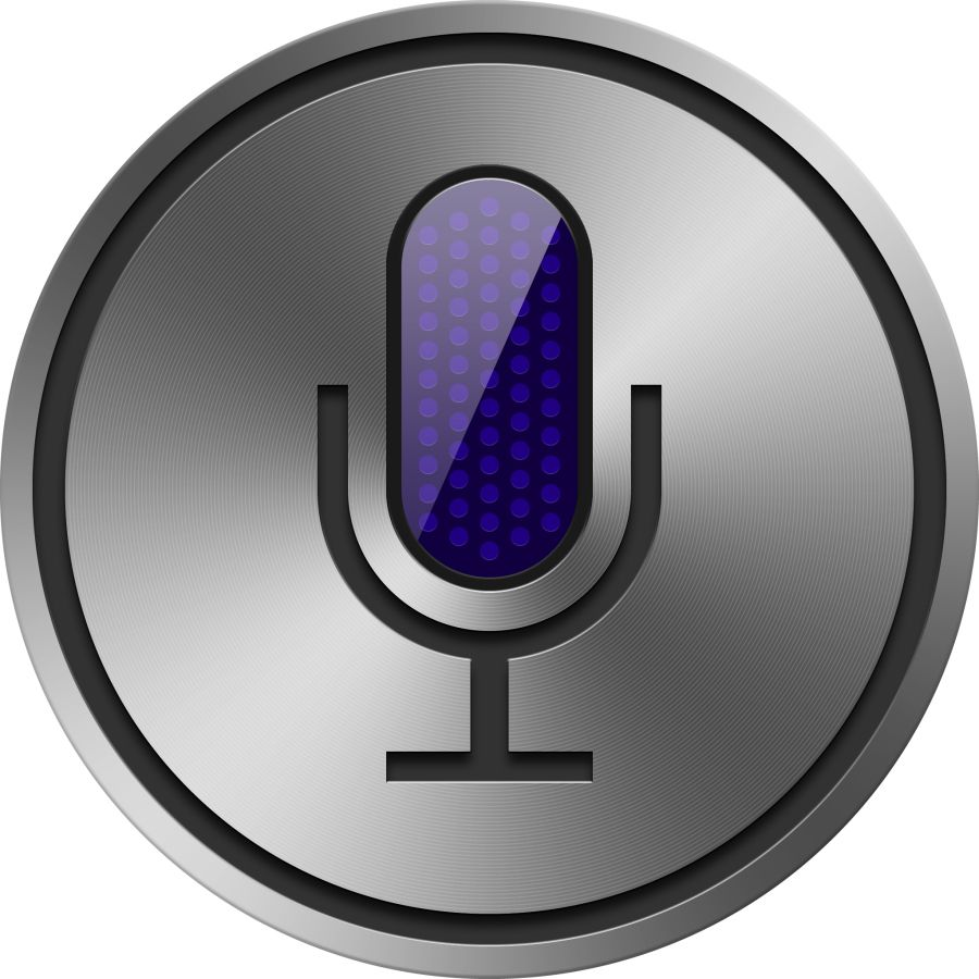 Apple-Patents-the-Siri-Icon-2