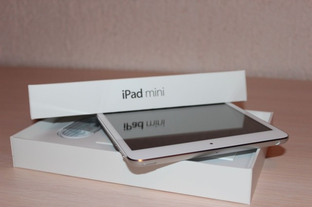 Apple-iPad-Mini-Review2