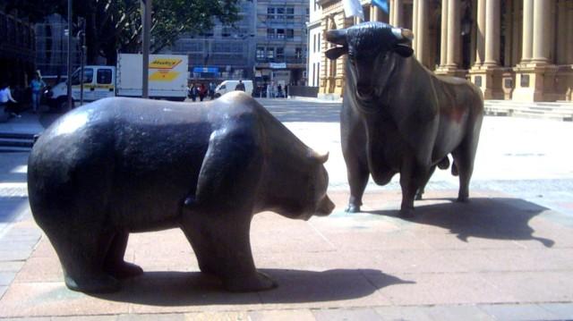 Bull_and_bear1