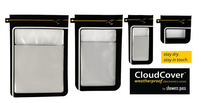 Cloudcover-assortment-with-logo.jpg