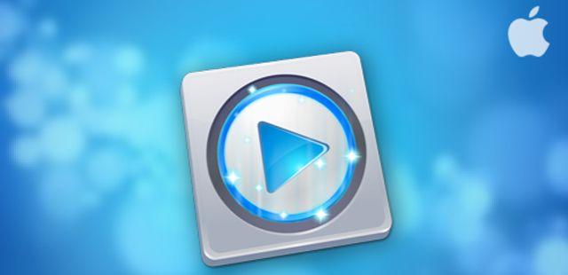 CoM - BluRayMac