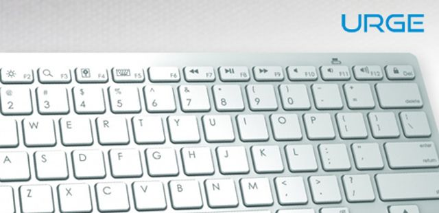 CoM-KeyboardSilver