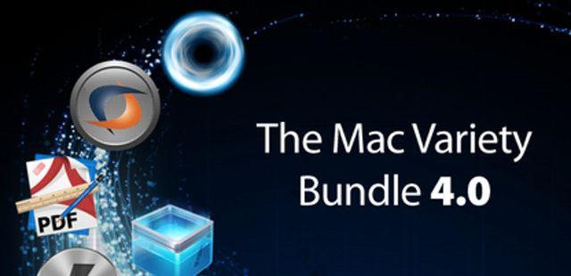 CoM - mac_variety_4
