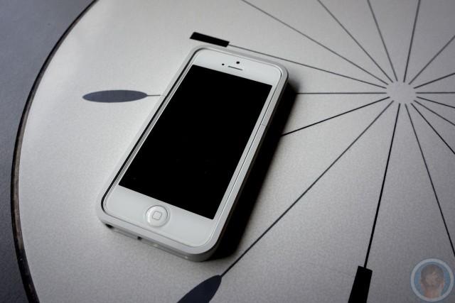 Freeform3 iPhone 5 1