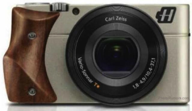 Hasselblad-Stellar-camera-6.jpg