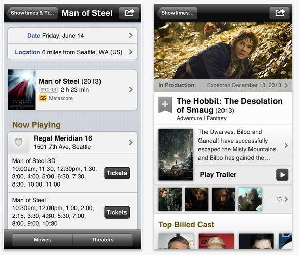 IMDBapp