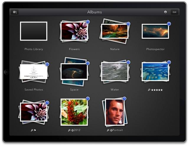 Photospector-AlbumView.jpg