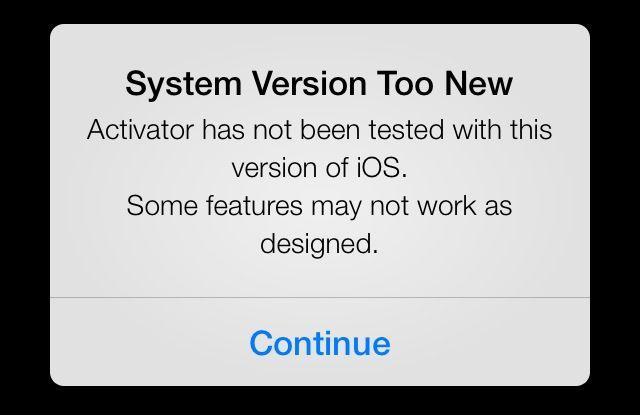 Activator-iOS-7