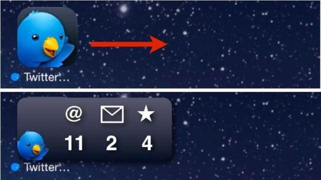 iOS-7-live-icons-mockup