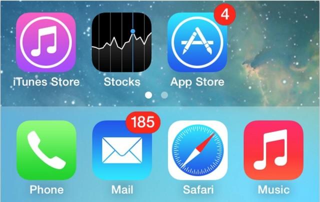 iOS-7-icons