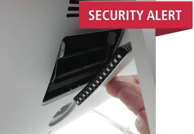 Maclocks-security-alert