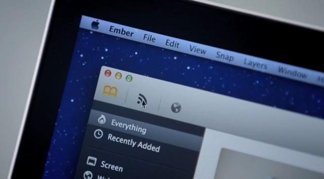 Ember-Mac