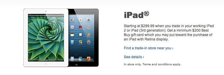 Best-Buy-iPad-trade-in