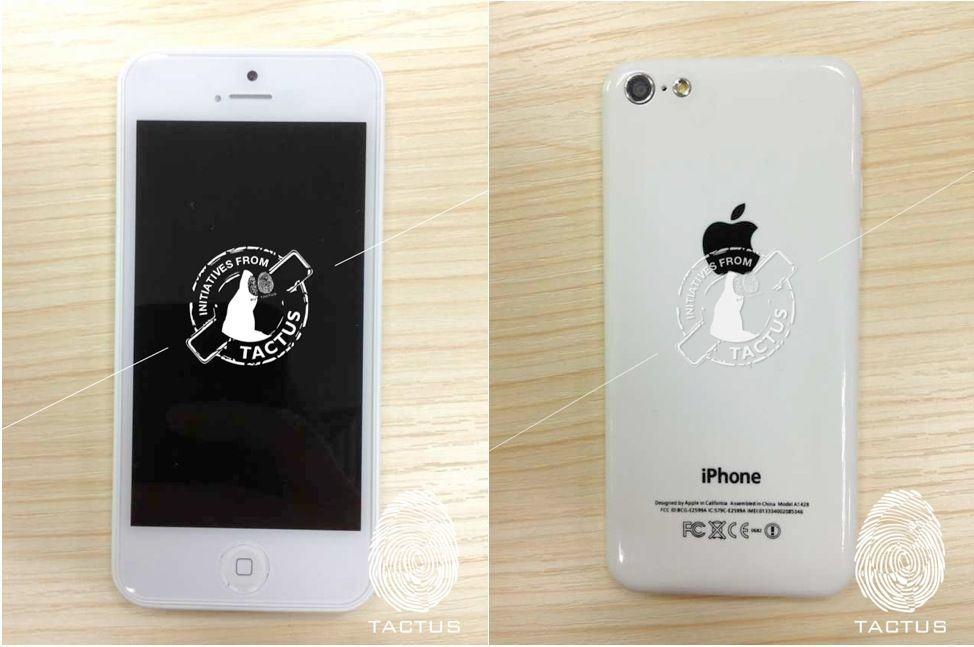 budget-iPhone-assembled