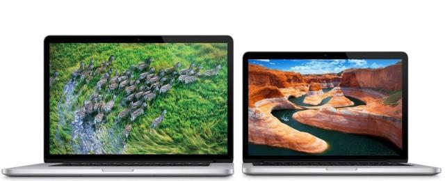 Retina-MacBook-Pro