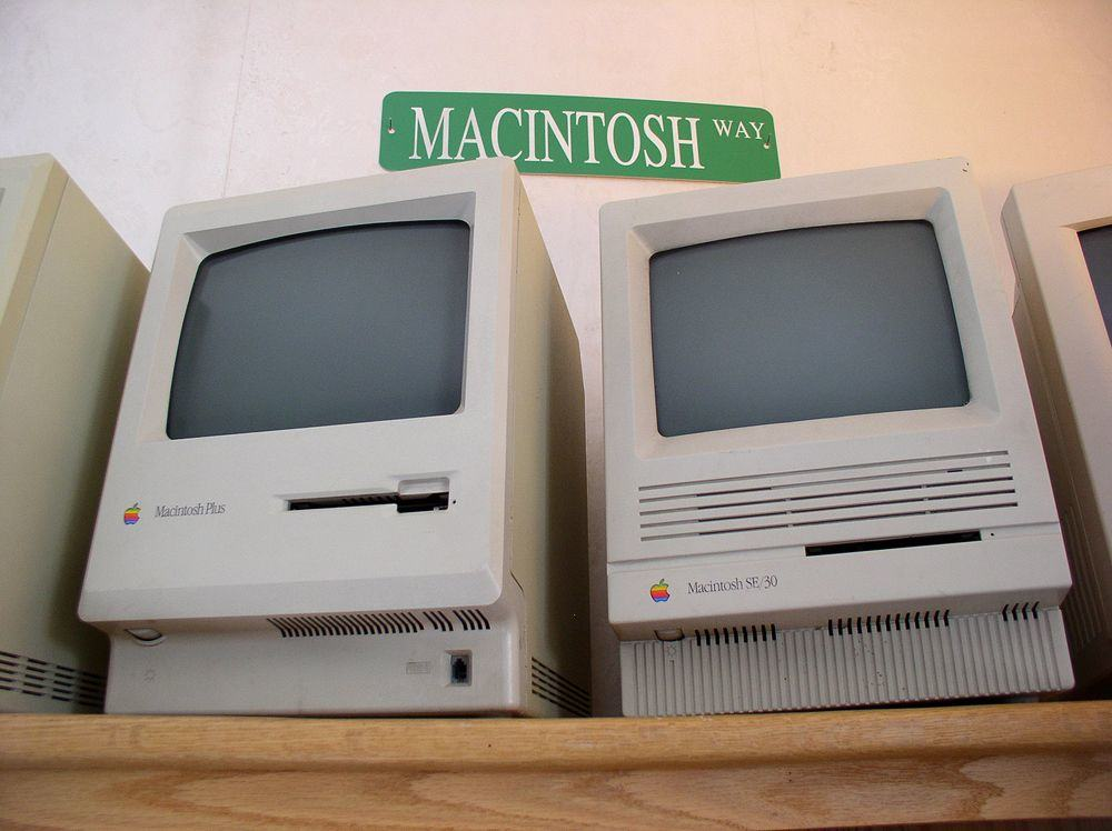 -VMM Macintosh Way