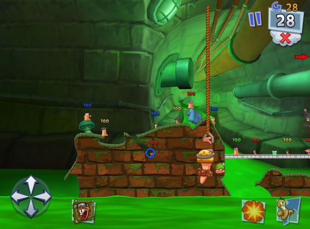 Worms-3-Boggy-B