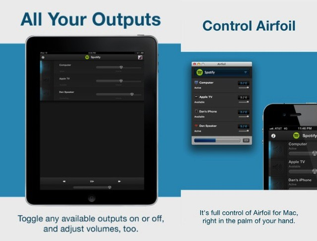 airfoil-remote.jpg
