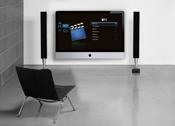apple-television1