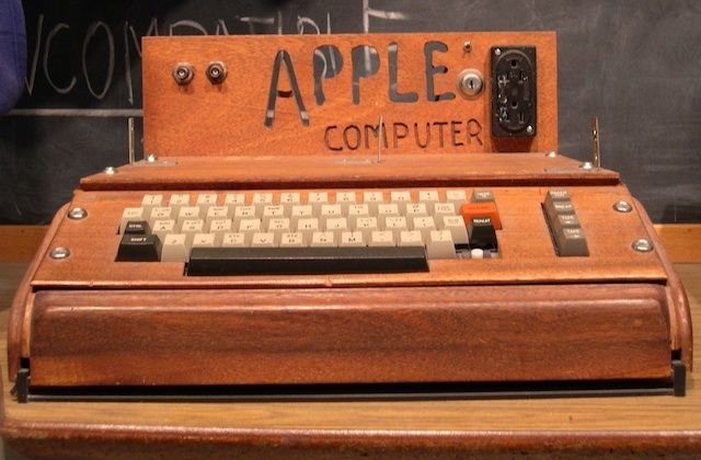 appleIauction