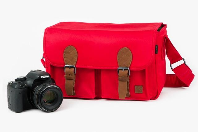 cambridge-camera-bag-aa94.0000001372372537.jpg