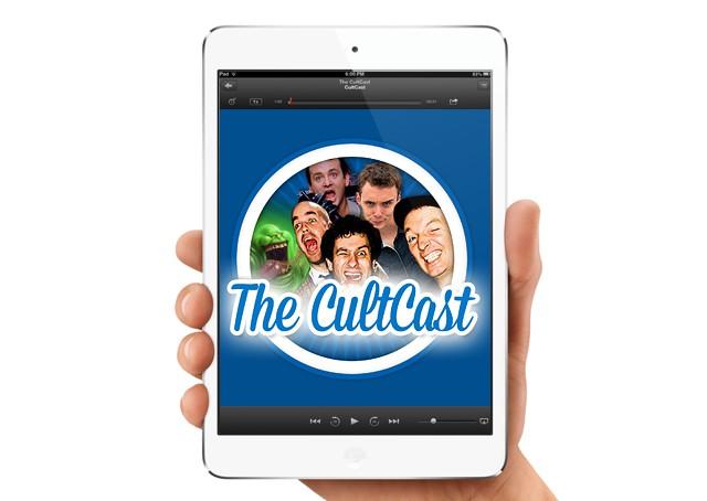 cultcast-iPad-Mini-GB2-promo.jpg