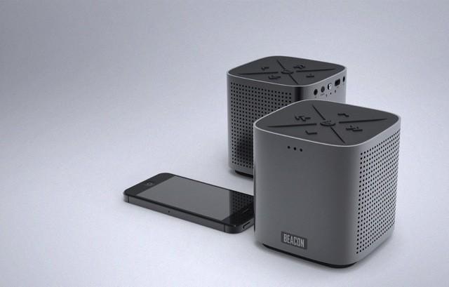 dual-speaker-bg.jpg