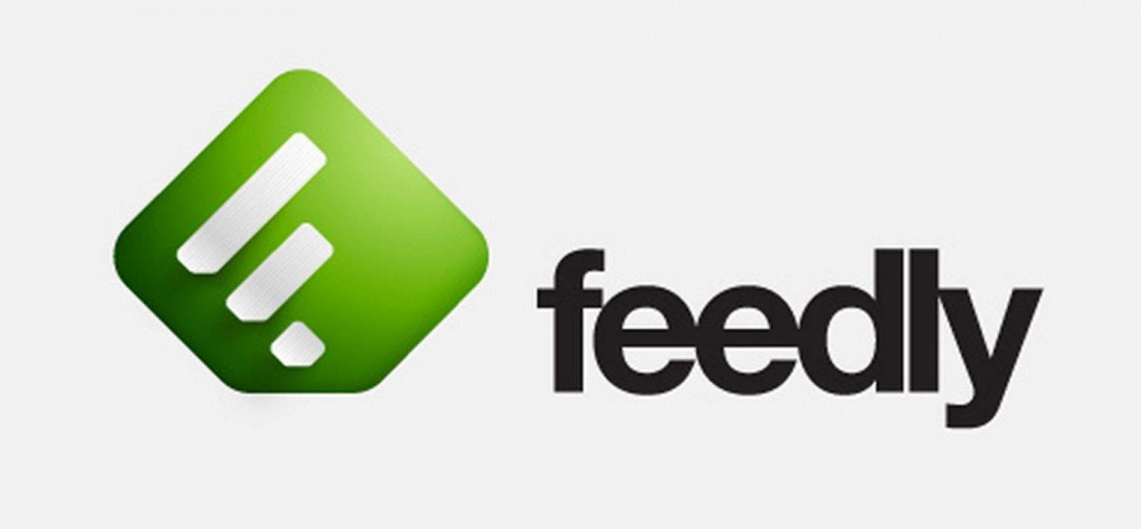 feedly-logo1