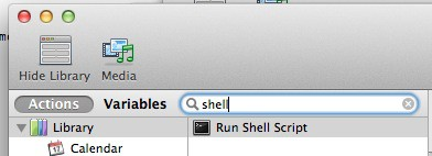 Use Automator, ImageMagick And Shell Scripting To Easily