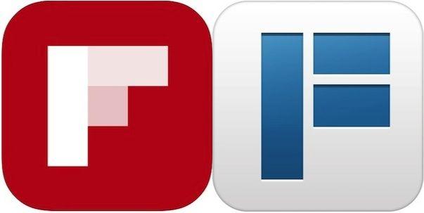 flowboard-flipboard-icons