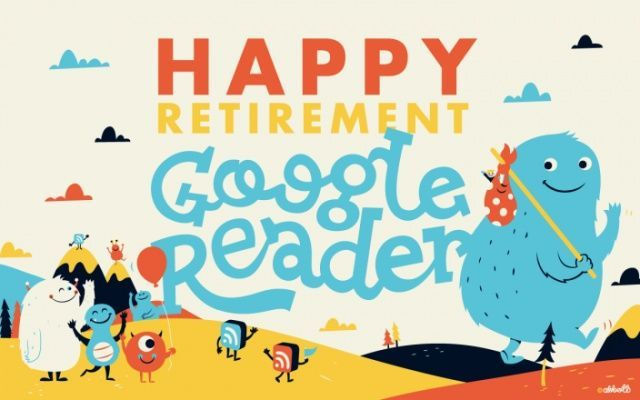 happy-retirement-google-reader-1