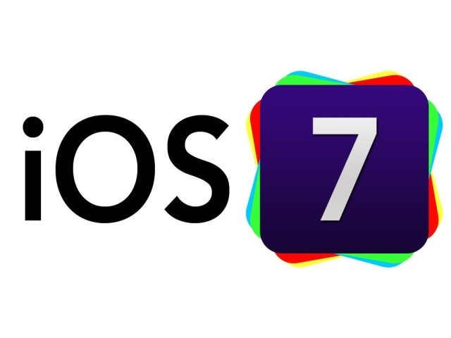 iOS7.logo_