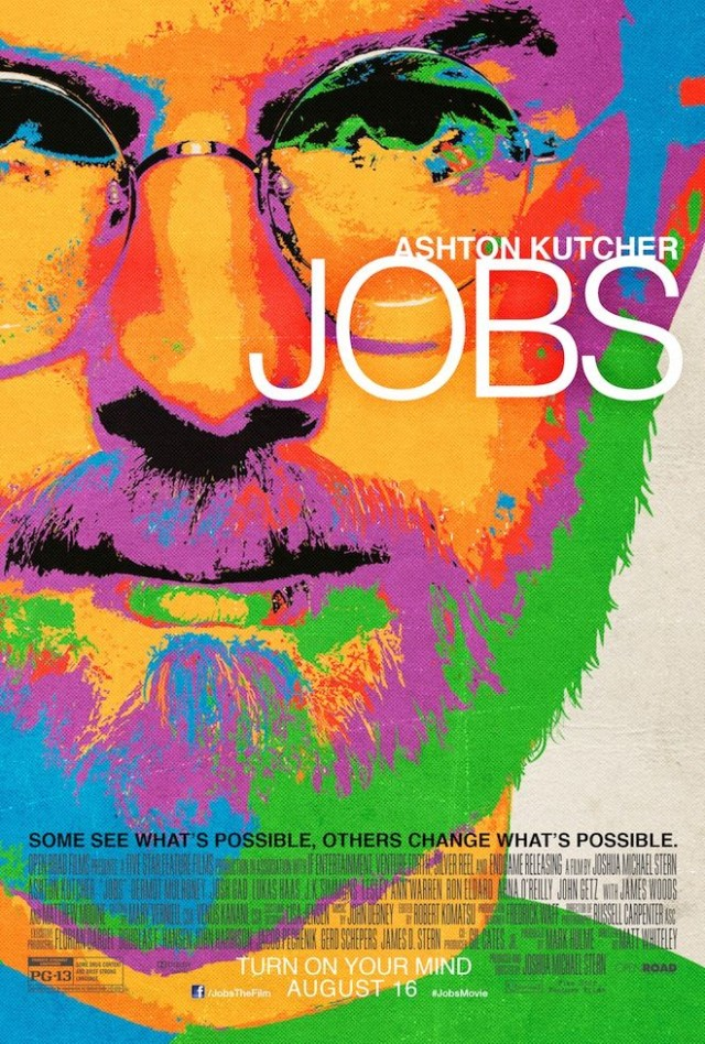 jobs-poster-ashton-kutcher
