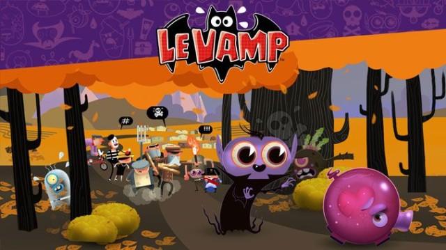levamp1